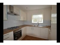 2 bedroom flat in Barnsley S72, NO UPFRONT FEES, RENT OR DEPOSIT!