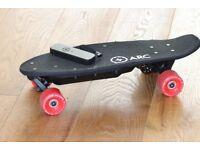 Arc Pennyboard Electric Skateboard esk8 (Like Evolve, Bajaboard, Meepo etc)