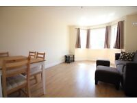 NIERUCHOMOSC NA WYNAJEM- BRAND NEW TWO BED FLAT- HOUNSLOW CRANFORD HESTON HEATHROW HARLINGTON AREA
