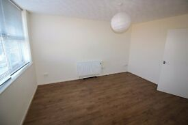 Nice 2 bedroom flat, High Street, Suffolk CB9