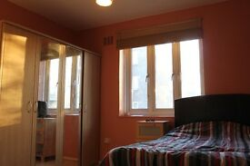 Huge living room conversion with private balcony £190PW!!! London Bridge!!!