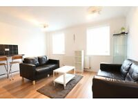 Furnished 1 Bed Flat, Available for rent Now! Close to Mile End Station, Students welcome! No DSS!
