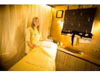 Zen Ten Spa- Remdial Sports Therapies, Advice and Demonstrations