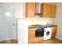 GREAT DEAL! INC BILLS! AMAZING MODERN STUDIO FLAT NEAR ZONE 3/2 TUBE STATION, 24 HR BUSES & SHOPS