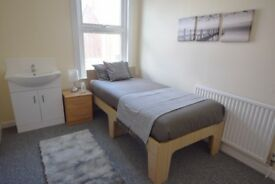 Room To Rent in Retford - Rooms To Rent in Retford