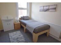 Room To Rent in Retford - Rooms To Rent in Retford