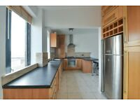 This fantastic two bedroom modern apartment to rent in Forset Hill - Bird in hand