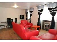 2 Bedroom flat available New Barnet available for 2-3Months only