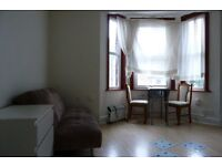 DSS Welcome Self-contained studio flat to rent in the Wembley Central area - DSS Welcome