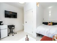 Luxurious Room To Rent All Bills Include on Norbury Court Road!