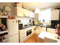***Amazing 1 bed flat close to Brockley station!!!