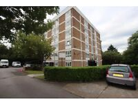 DSS WELCOME WITH A GUARANTOR - 2 BEDROOM SECOND FLOOR FLAT - CHINGFORD E4