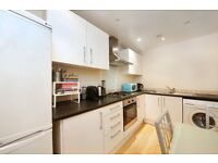 LOVELY 3 DOUBLE BEDROOM FLAT just minutes away from !!!DALSTON!!!