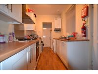 Spacious 5 Double Bedroom house, 2 Bathrooms On Manilla Road, Selly Oak, B29