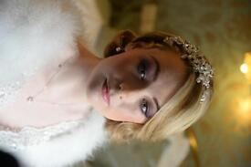 Budget Wedding/Christening/Party Photographer
