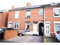 3 Bedroom Terrace House to rent , Off Road Parking, Large Garden, Worksop S802JB, Private Landlord