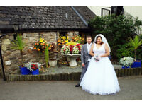 Wedding Photography £120 & £250