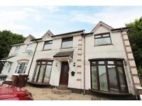4 bedroomed house to rent