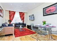 Modern 2 bedroom**Marble arch**Oxford street***CALL NOW FOR MORE INFO