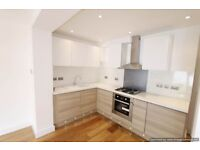 IMMACULATE THREE BEDROOM HOUSE IN MORDEN!