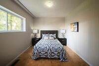 2 bedroom Apartment Only $1,126/month - utilities included!