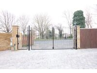 BRAND NEW LUXURY TWO DOUBLE BEDROOM FLATS IN A GATED DEVELOPMENT WITH PARKING- SOUTHALL HESTON