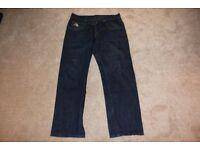 Men's Jeans (King)