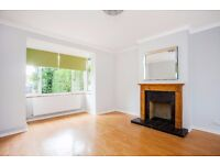 Rathmell Drive - SW4 - A delightful three bedroom house with a garden close to clapham South station