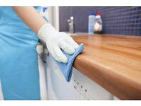 Blue Diamond Cleaning Services