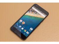 X5 NESUS SMARTPHONE BRAND NEW UNLOCKED WITHOUT BOX FULLL WARRANTY