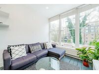 Beautiful 1 Bedroom Property to rent in St. Stephens Gardens, Notting Hill, W2