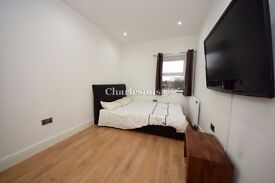 Nice double room for rent near Chigwell Station with TV And ALL BILLS INC