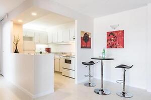 Le 700 St-Joseph - 2 Bedroom Apartment for Rent Gatineau Ottawa / Gatineau Area image 4