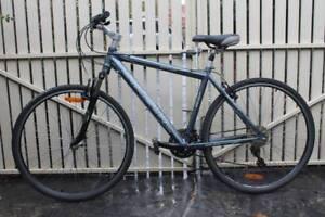 Bicycle / Bike – Shogun. 700cm Metro SE