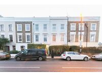 STUNNING, SPACIOUS THREE BEDROOM PROPERTY LOCATED IN HOLLOWAY AVAILABLE TO MOVE IN JANUARY!!!