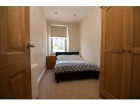 High Quality Two Bed near City Centre