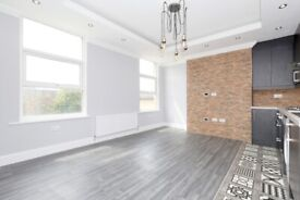 Stunning 3 Double Bed Flat Off Church Street, Close to Stoke Nwewington Station & Dalston
