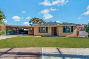 PRICE REDUCED -  GREAT FIRST HOME, INVESTMENT OR DEVELOPMENT Modbury Heights Tea Tree Gully Area Preview