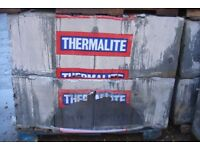 thermalight trench blocks 215 x 300 20 in a pack £45 per pack