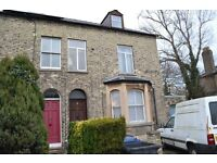 ONE BEDROOM GROUND FLOOR FLAT AVAILABLE TO RENT ON HILLS ROAD