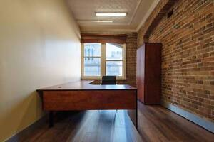24-hour flexible private office in Sydney CBD Sydney City Inner Sydney Preview