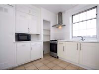 4 ROOMS AVAILABLE IN CLAPHAM COMMON!