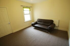 DOUBLE BEDROOM, PRINCE OF WALES AVENUE Available 4th May 2017