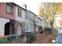 STUNNING TWO BEDROOM FLAT AVAILABLE IN MANOR PARK