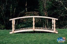 Garden, Garden Table, Patio Furniture, Garden Table, Picnic Tables, Garden Furniture From -£14.95