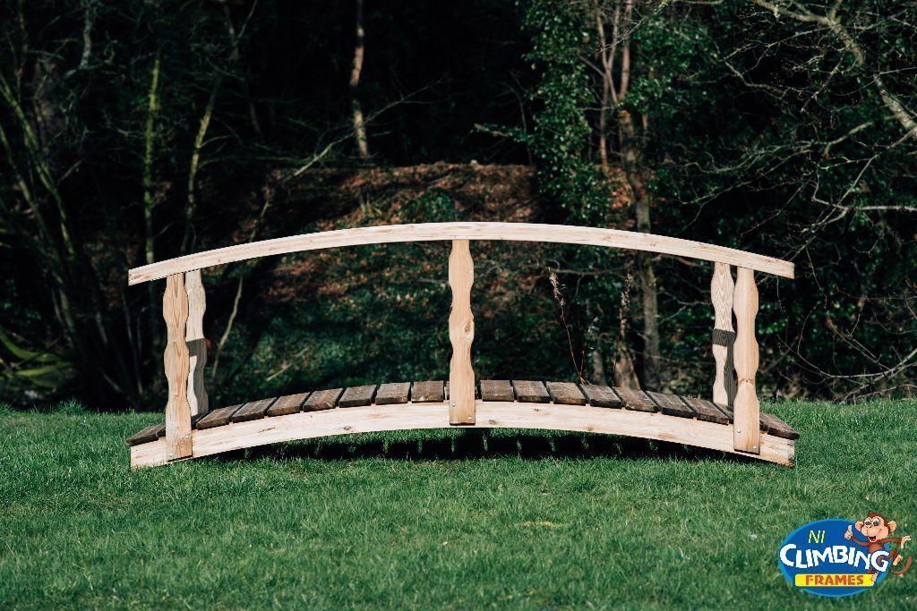 Garden Furniture Gumtree garden, garden table, patio furniture, garden table, picnic tables