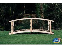 Garden, Garden Table, Patio Furniture, Garden Table, Picnic Tables, Garden Furniture From -£14.95