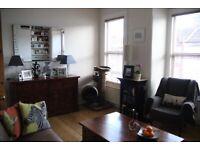 1 bedroom garden flat in Tooting Broadway