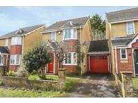 3 bedroom house in Acland Close, Headington, Oxford