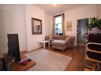 Spacious / Modern 2 Bedroom House To Let On Avenue Road Ext In Clarendon Park LE2